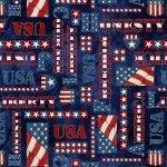 American Honor-8339-77