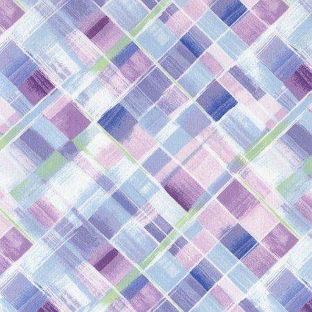 Harmony C5223-Lilac