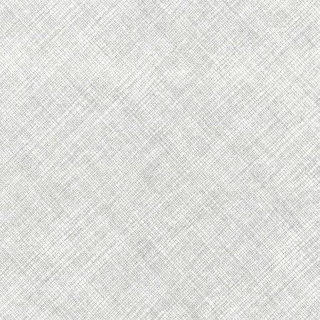Bias Sketch 2959-White