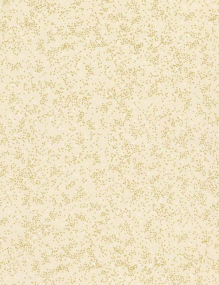 Holiday Dot CM7799-Cream