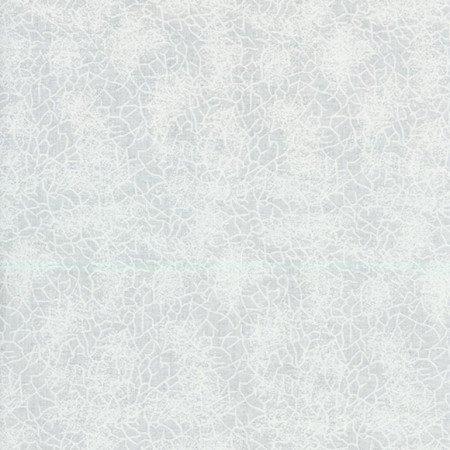 Crackle C7721-White
