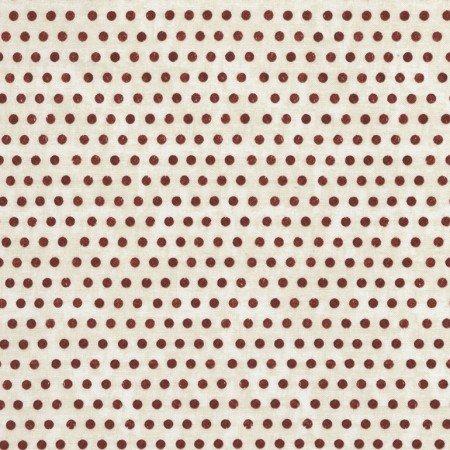 Dot 1973-Crimson