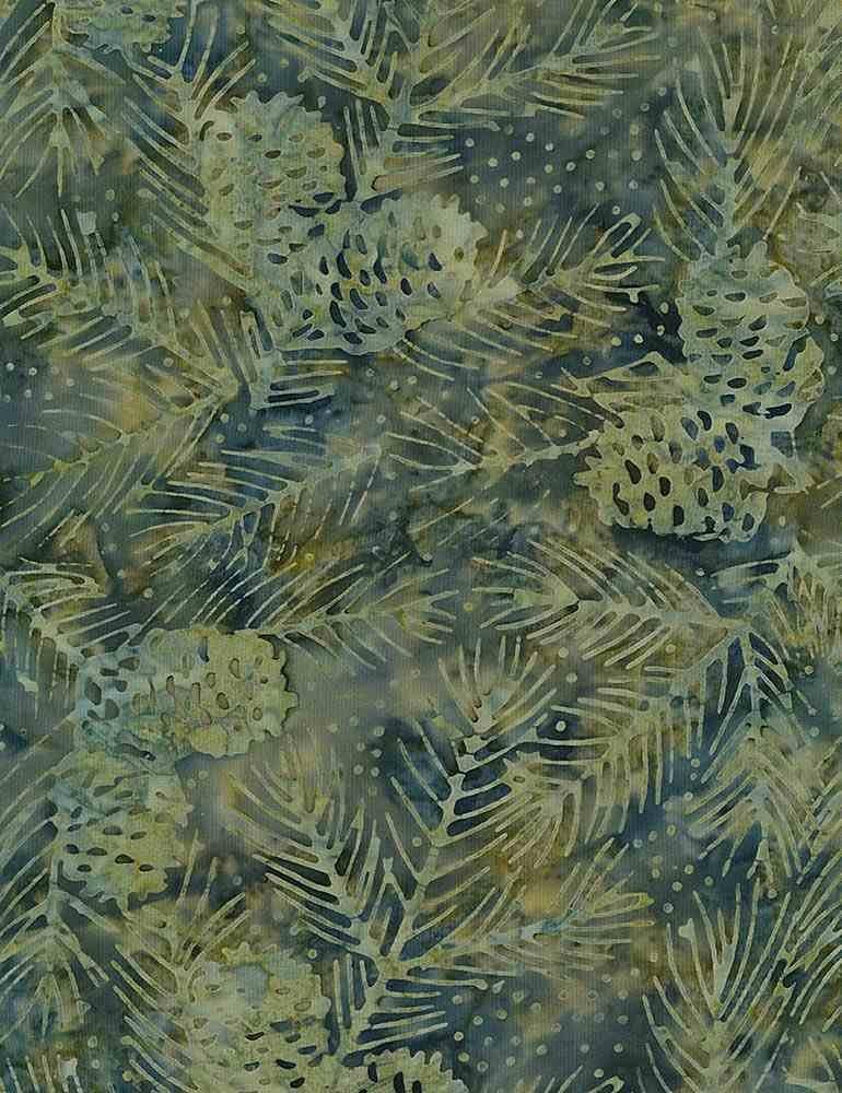 Tonga 7779- Pine