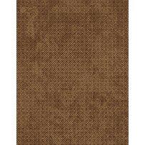 Criss Cross Flannel 5704-220