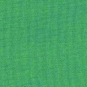 Artisan Solid 40171-10