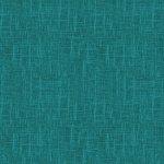 24/7 Linen- Teal