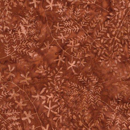 Tonga 5971-Amber