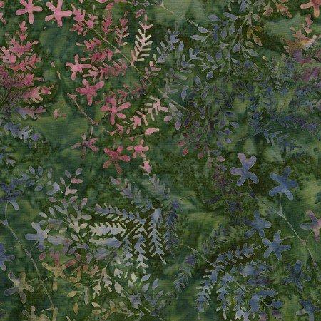 Tonga 5971-Herb