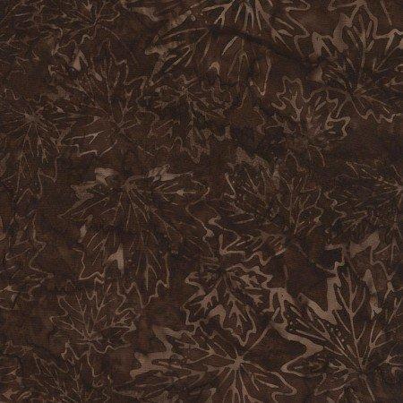 Tonga 5974-Chocolate
