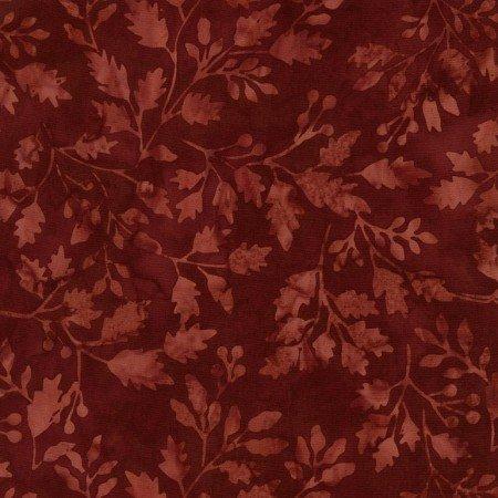 Tonga 5975-Berry