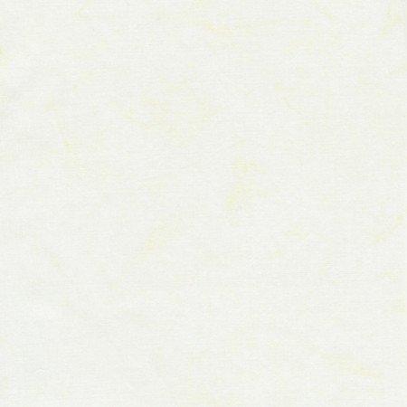 JAVA BLENDER PARCHMENT B7900