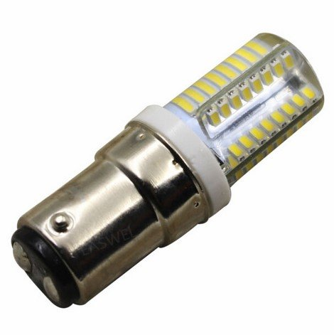 LED Bulb for Singer 221