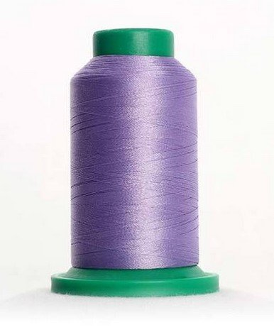 Isacord 1000m Polyester Dawn of Violet