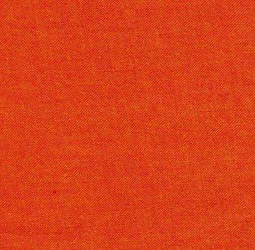 StudioE Peppered Cottons - Orange