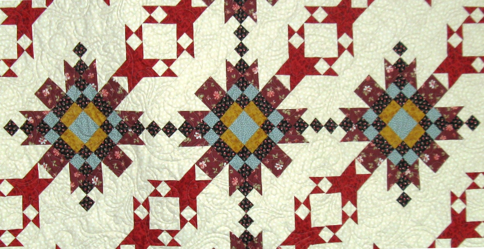 Anna s Sewing Center | Fairview Park, Ohio | Machine Dealer and ... : quilt shops in cleveland ohio - Adamdwight.com