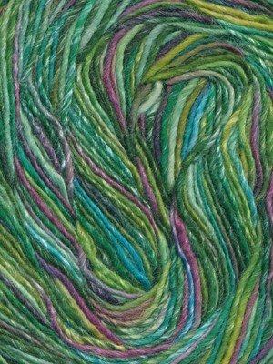 Louisa Harding Pittura color 604