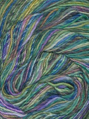 Louisa Harding Pittura color 607
