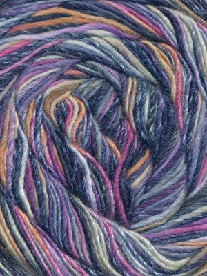 Louisa Harding Pittura color 608
