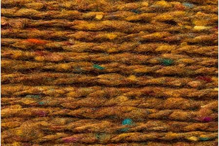 Fashion Modern Tweed Aran color 4