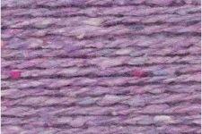 Fashion Modern Tweed Aran color 12