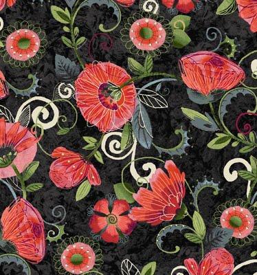 Back Porch Quilts Livingston, MT Fabric & Yarn Shop