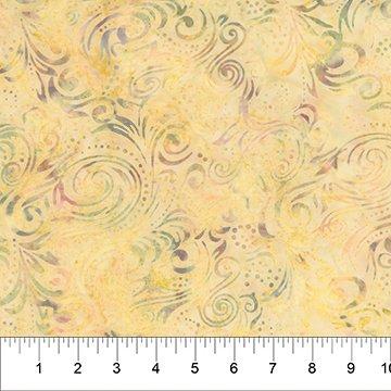 Banyan Batik Florentine