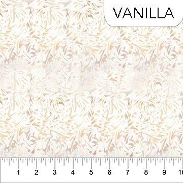 BANYAN BFFs -Vanilla