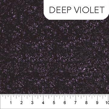 BANYAN BFFs --Violet