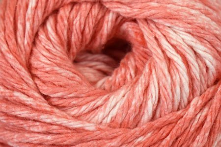 Clean Cotton Multi 208