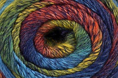 Colorburst 104