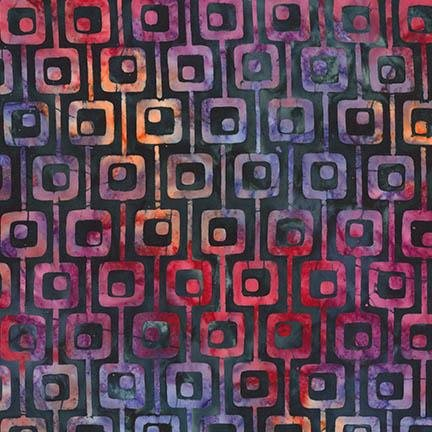 Artisan Batiks: Graphic Elements 2