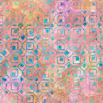 Artisan Batiks: Graphic Elements 2