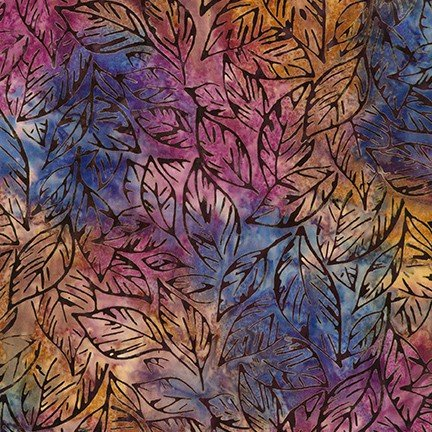 Artisan Batiks Daybreak