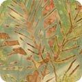 Artisan Batiks - Seasons