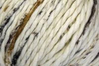 Be Wool Multi 201