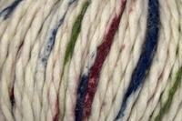 Be Wool Multi 202
