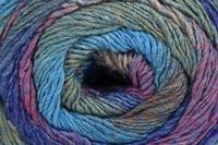 Colorburst 108