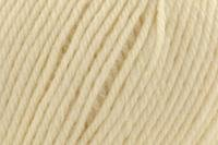 Deluxe Worsted Superwash 734