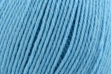 Deluxe Worsted Superwash 717