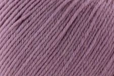 Deluxe Worsted Superwash 741