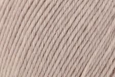 Deluxe Worsted Superwash 748