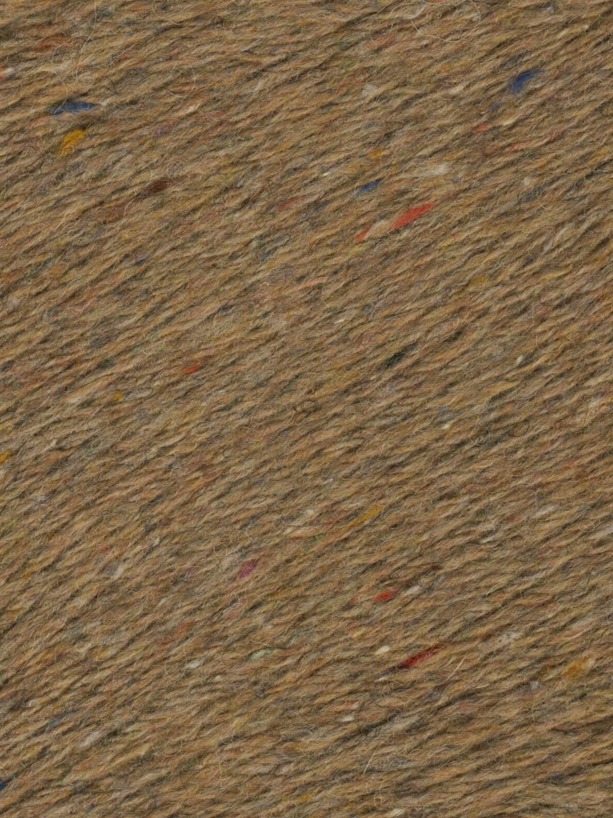 Recycled Tweed 06