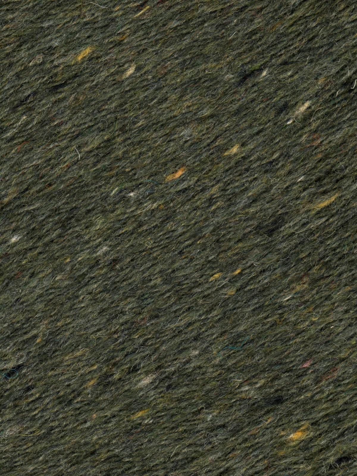 Recycled Tweed 07