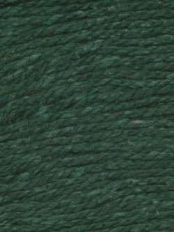 Silky Wool 170