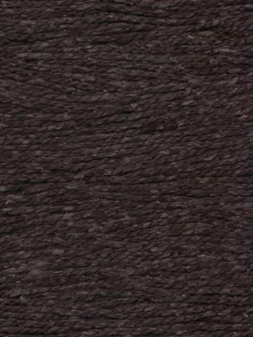 Silky Wool 184