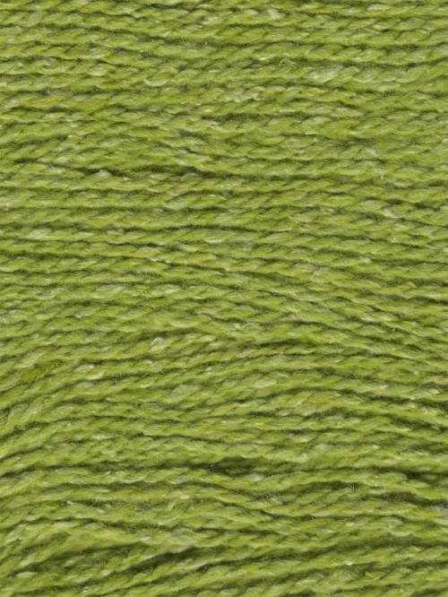 Silky Wool 210