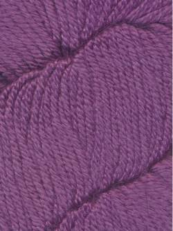 Ella Rae Cozy Alpaca color 45