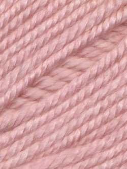 Cozy Soft Chunky Ella Rae Yarn color #223 Poinsetta