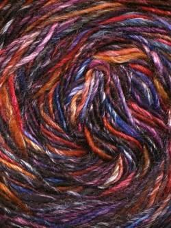 Louisa Harding Pittura color 615