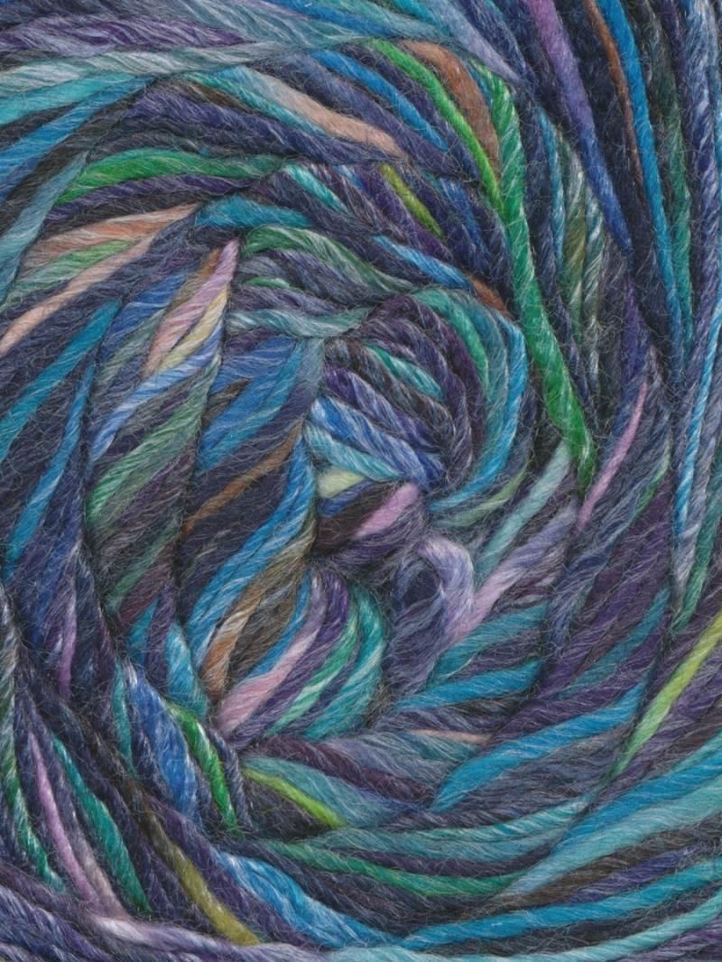 Louisa Harding Pittura color 619